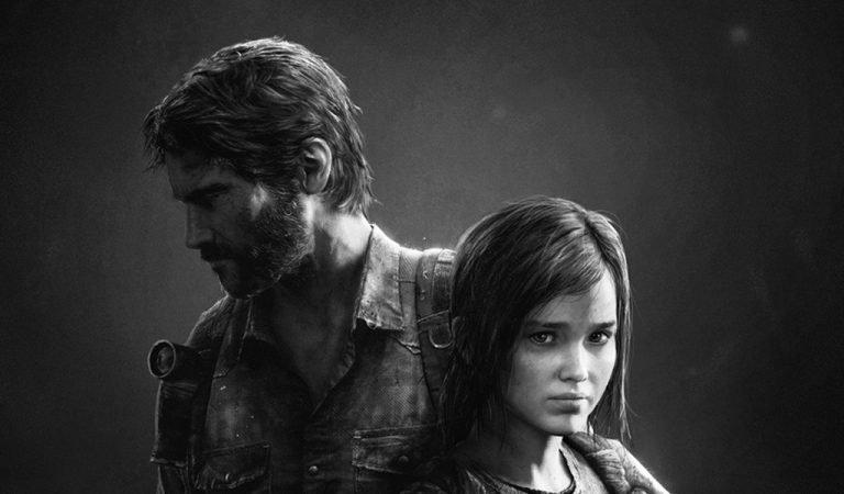 Mantan Dev. The Last of Us Ungkapkan Ketidakpuasannya dengan Red Dead Redemption 2