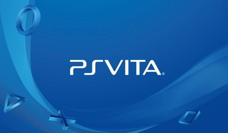 Sony Bersiap Akhiri Produksi PS Vita di Jepang dalam Waktu dekat ini!