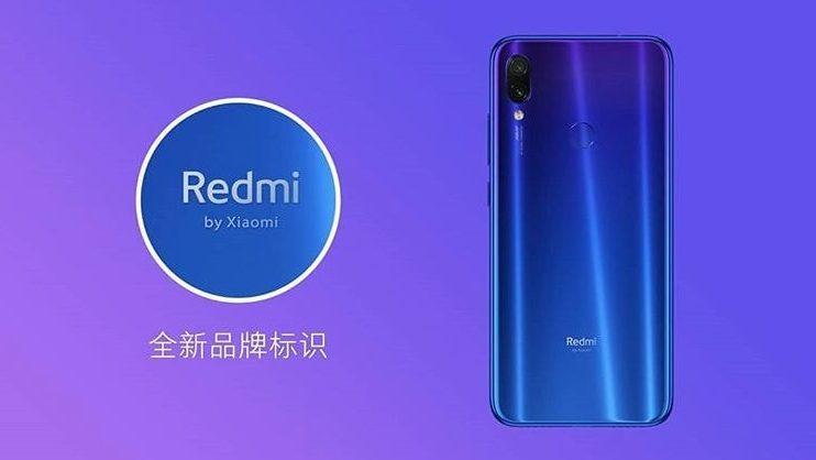 Redmi Note 7 Tercatat Terjual Lebih Dari 1 Juta Unit Di China
