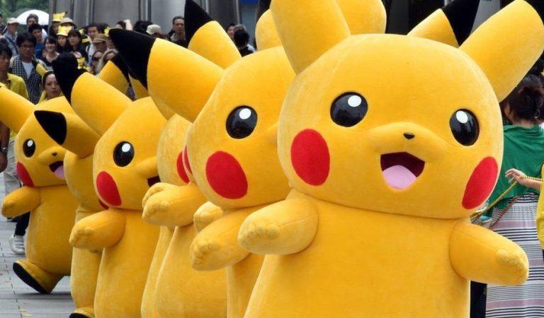 Dikira Pedofil, 3 Youtuber Pokemon Go Ini secara Keliru Dibanned oleh Pihak Youtube