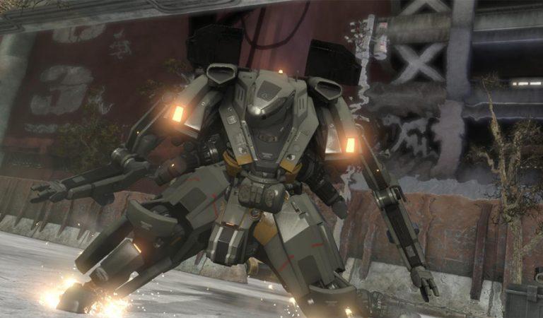 Game Shooter Blacklight: Retribution akan Segera Tutup Server