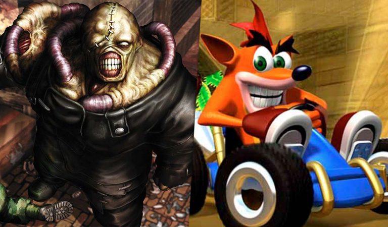 40 Game PlayStation 1 Terbaik Sepanjang Masa – Part 1