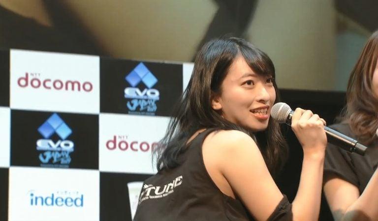 Pamerkan Konten Vulgar, Stream dari Turnamen EVO Japan Dimatikan Sementara