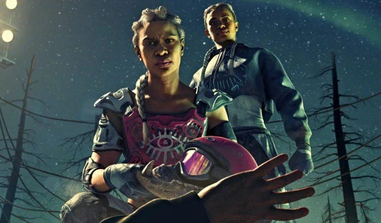 Far Cry New Dawn Pamerkan Trailer Live Action, Perlihatkan Aksi Kedua Antagonis Utama