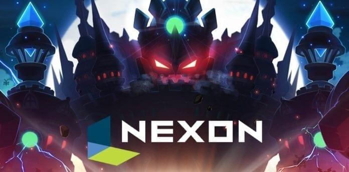 Nexon: Tak Ada Versi Inggris Game Online PC Tahun 2019