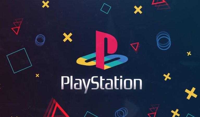 PlayStation 5 Diprediksikan akan Dijual dengan Harga yang Cukup Mahal