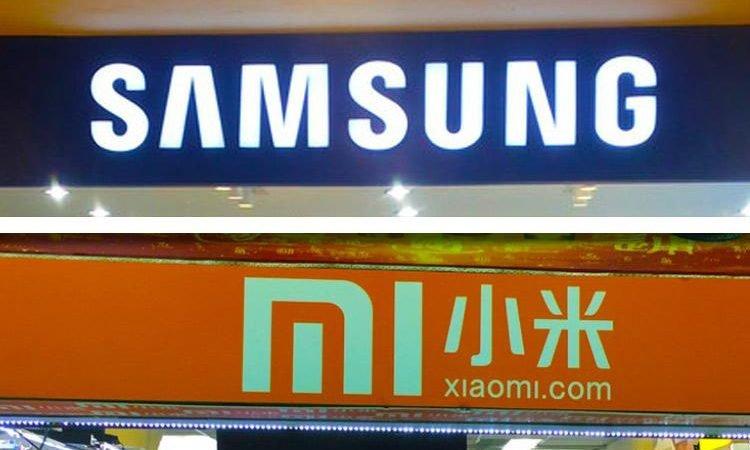 Sindir Xiaomi Lewat Iklan Terbarunya Samsung Nyatakan Perang Dengan Pabrikan China