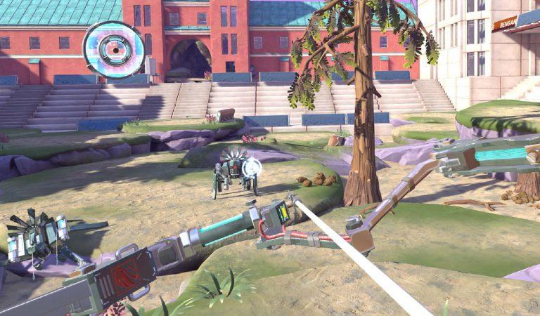 Dikira Apex Legends, Game Ini Raih Penjualan Besar di Steam