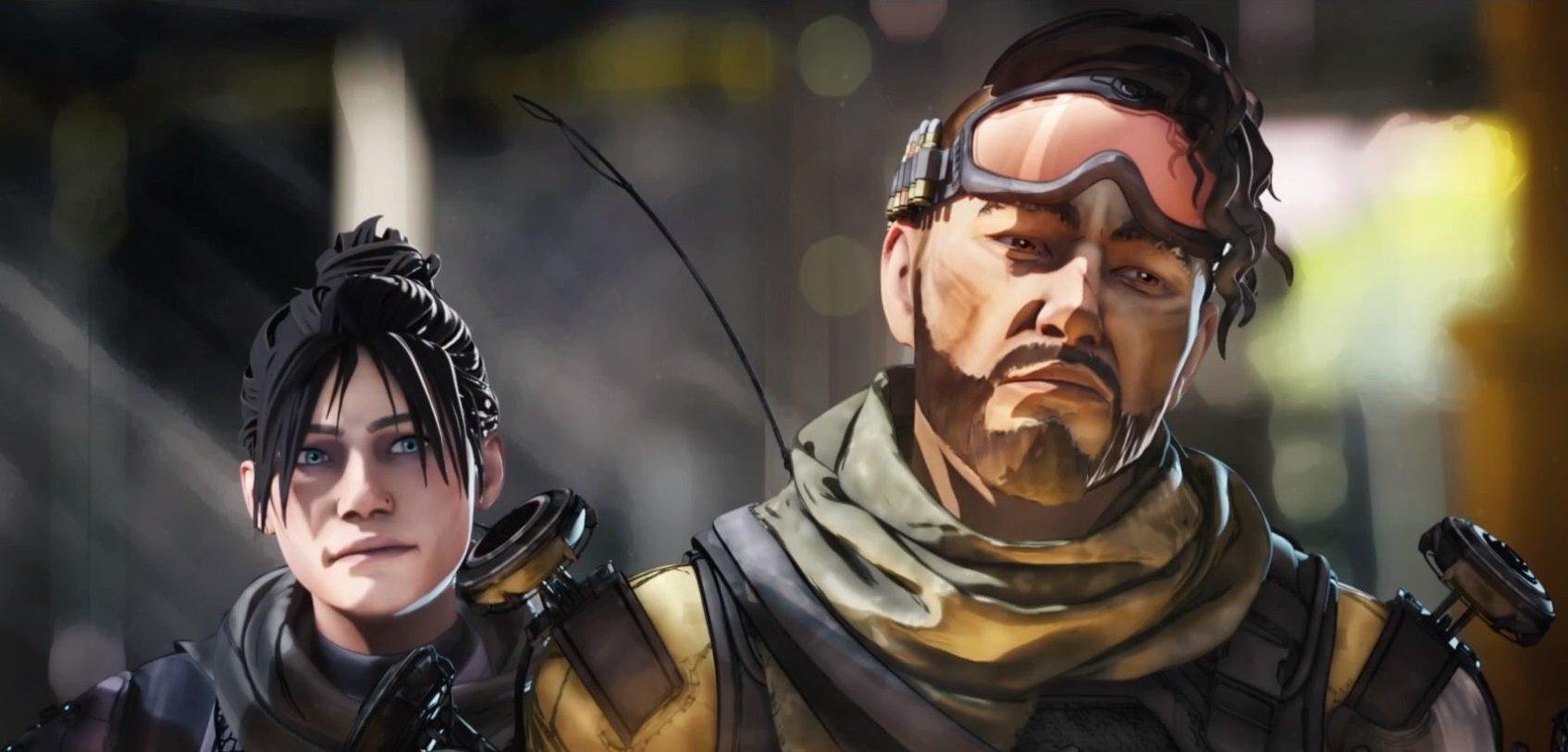 Seorang Dataminer Bocorkan Hadirnya Mode Khusus Solo Dan Duo Di