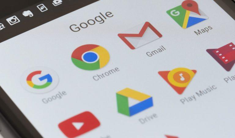 Google Akan Berikan Chrome Multimedia Button Pada Update Yang Akan Datang