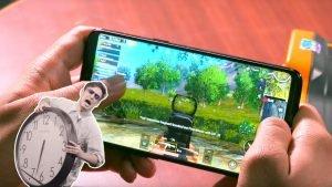 PUBG Mobile Mulai Batasi Waktu Bermain Player Demi Kesehatan