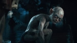 Game Terbaru The Lord of the Rings Akan Memberitahu Tentang Petualangan Antagonis - Gollum
