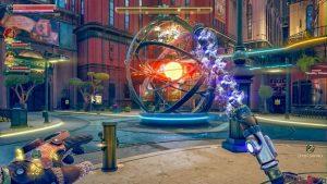 Lihat Gameplay 20 Menit Terbaru dari The Outer Worlds