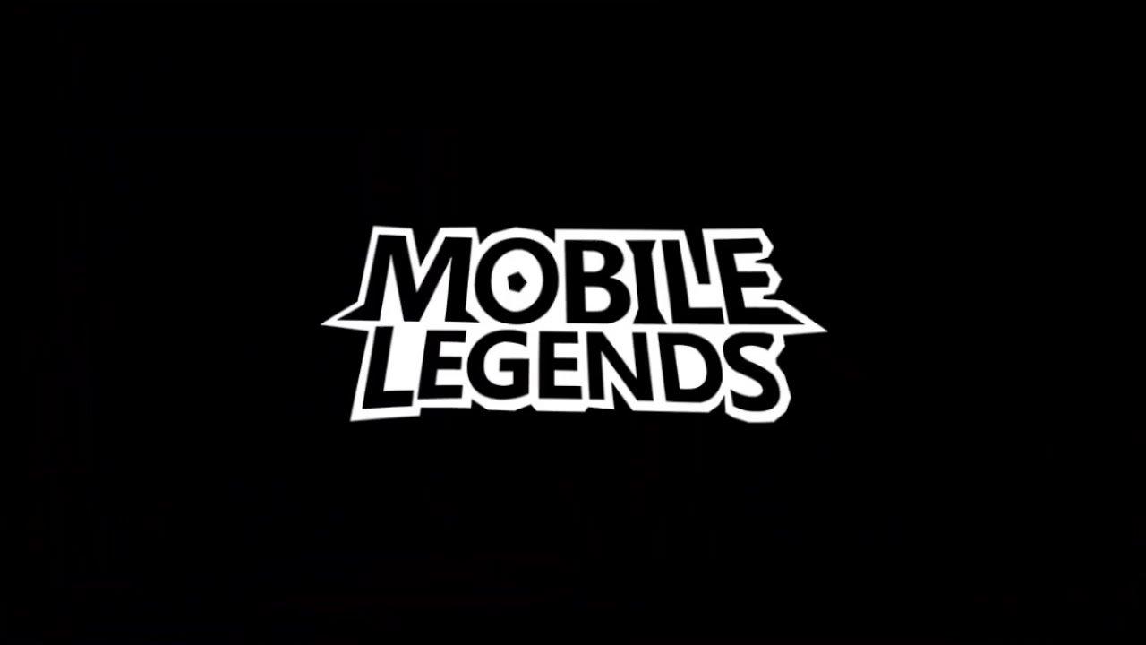 Moonton keluarkan Survey baru terkait Desain Interface Baru untuk Mobile Legends!