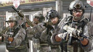 Di tangan Ex Creator Uncharted, Call of Duty Series tahun ini akan menjadi Seri yang Paling Ambisius