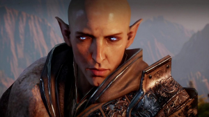 Investigasi BioWare Mengungkapkan Konten Little Dragon Age 4