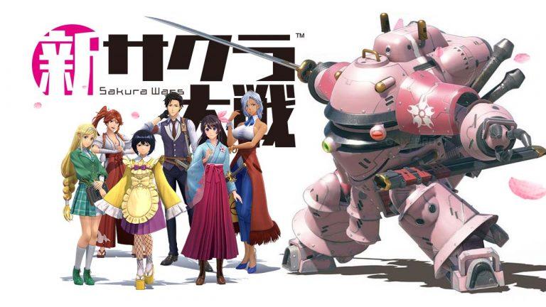 New-Sakura-wars-cover-768x432.jpg