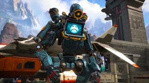 Apex Mulai Disusul Kembali oleh Fortnite, Saham EA Diekspektasi akan Kembali Terjun Bebas