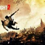 Game Dying Light 2 akan jadi game yang ambisius