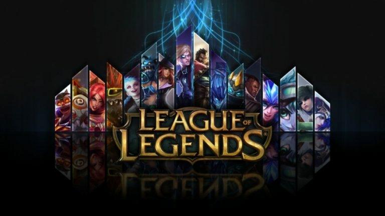 League of Legends Indonesia Tutup Servernya, Pemain akan Dipindahkan