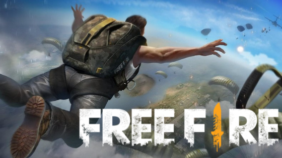 Free Fire Kini Dapat Dikatakan Sebagai Game Esport Mobile Terbesar Didunia Gamebrott Com