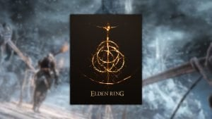 [Rumor] Bukan Great Rune, Game Baru From Software Berjudul Elden Ring