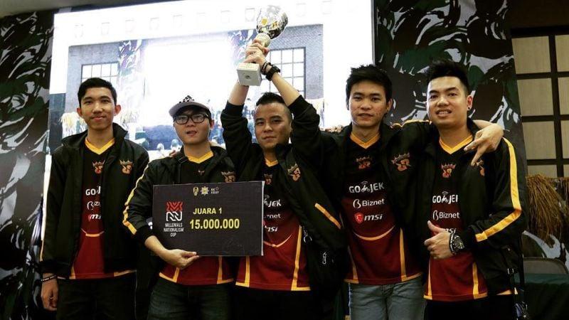 tclnmexu0lhobn6iohfy - 7 Tim Esports Tersukses di Indonesia