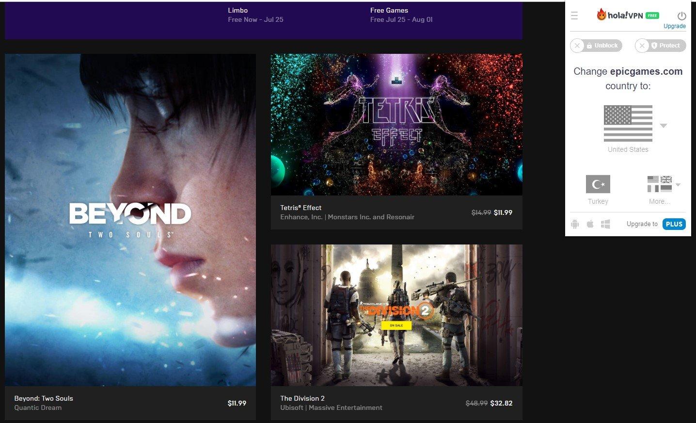 10 Fakta Epic Games Store Yang Membuatnya Dibenci Gamer Namun Dicintai Publisher Bonus Gamebrott Com