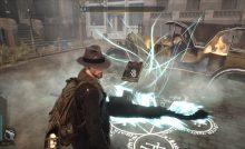 Mencoba Closed Beta Iron Sight – Call of Duty Bagi Kamu yang