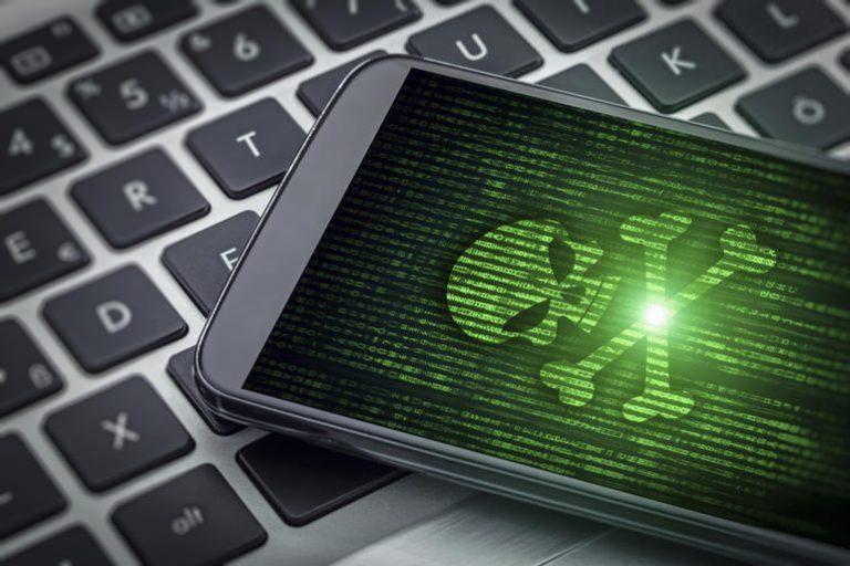 Bahaya! Aplikasi Android Dengan 10 Juta Unduhan Ini ...