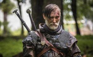 Diam-Diam Fans Asal Polandia Juga Buat Film The Witcher yang Siap Tayang Tahun Ini