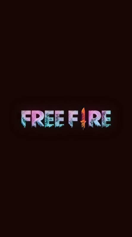 71 Koleksi Gambar Garena Free Fire Keren HD Terbaik