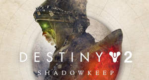 Ekspansi Destiny 2 Shadowkeep dan New Light Ditunda