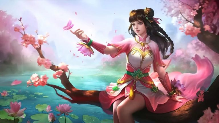 7 Mobile Legends Skins to be released in September and how to get them