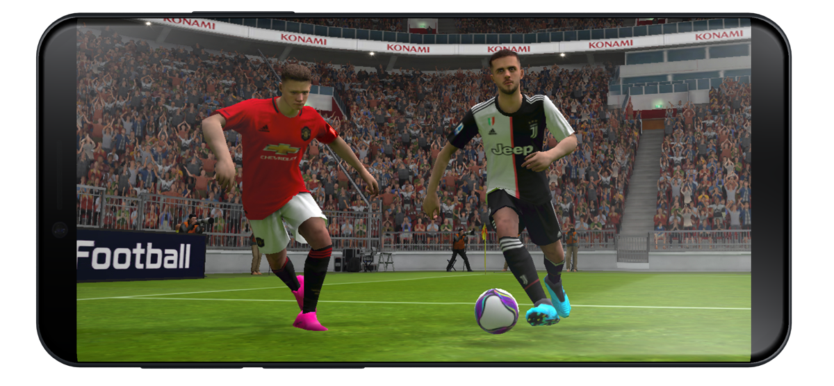 This image has an empty alt attribute; its file name is img_mctominay_pjanic.png