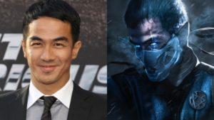Film Adaptasi Mortal Kombat Umumkan Seluruh Pemeran Bintang dan Dapatkan Tanggal Rilis Pasti!