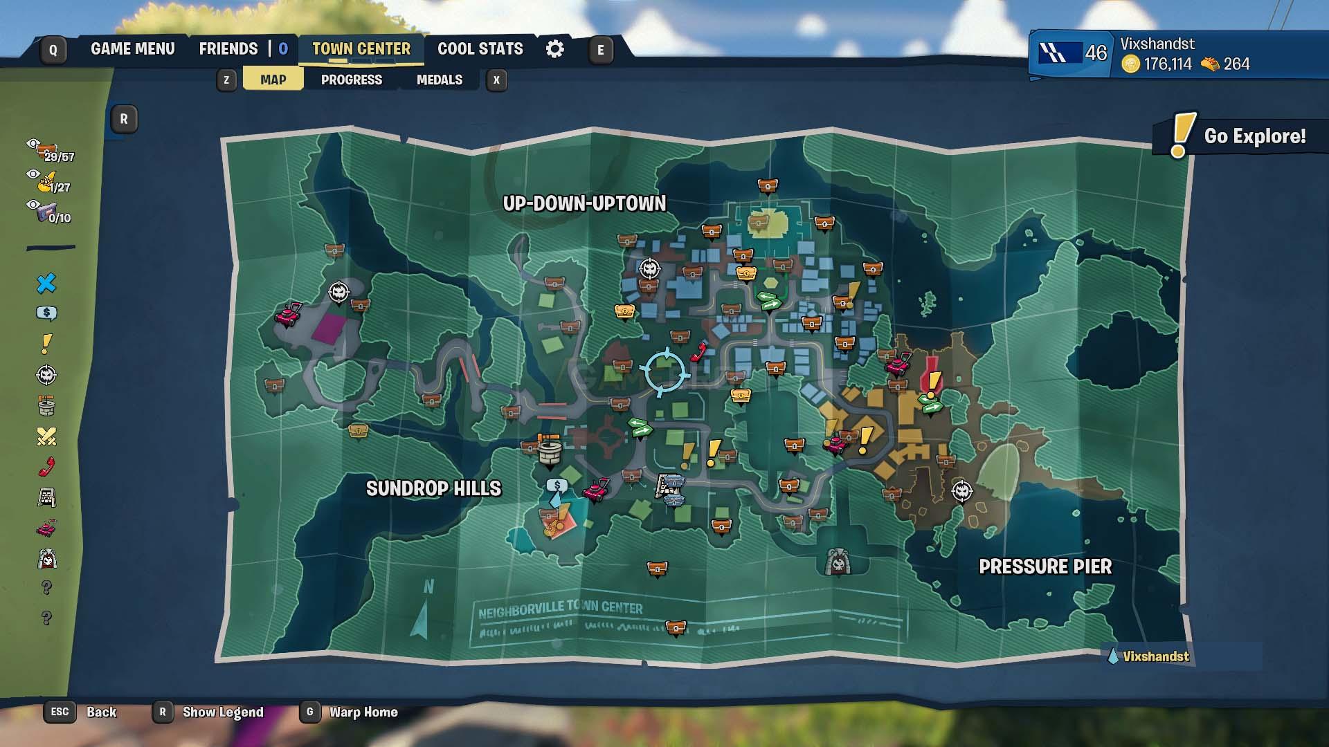 Permainan Terbaru Plants vs Zombies 2019