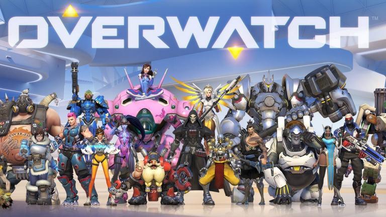 Setelah 3 Tahun Dirilis Game Overwatch Dirumorkan Akan Gratis Untuk Dimainkan Gamebrott Com