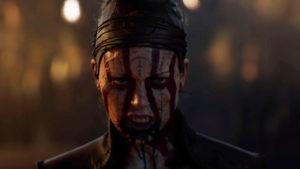 Semua Saga: Hellblade 2 Dikonfirmasi Hadir untuk PC