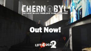 Setelah Dikerjakan Selama 9 Tahun, Akhirnya Mod untuk Left 4 Dead 2 yang Satu Ini Bisa Dinikmati Sekarang Juga!