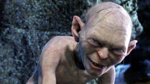 Gameplay Aksi-Petualangan Membentang, Lord of the Rings: Gollum Akan Hadir Untuk Xbox Seri X dan PS5