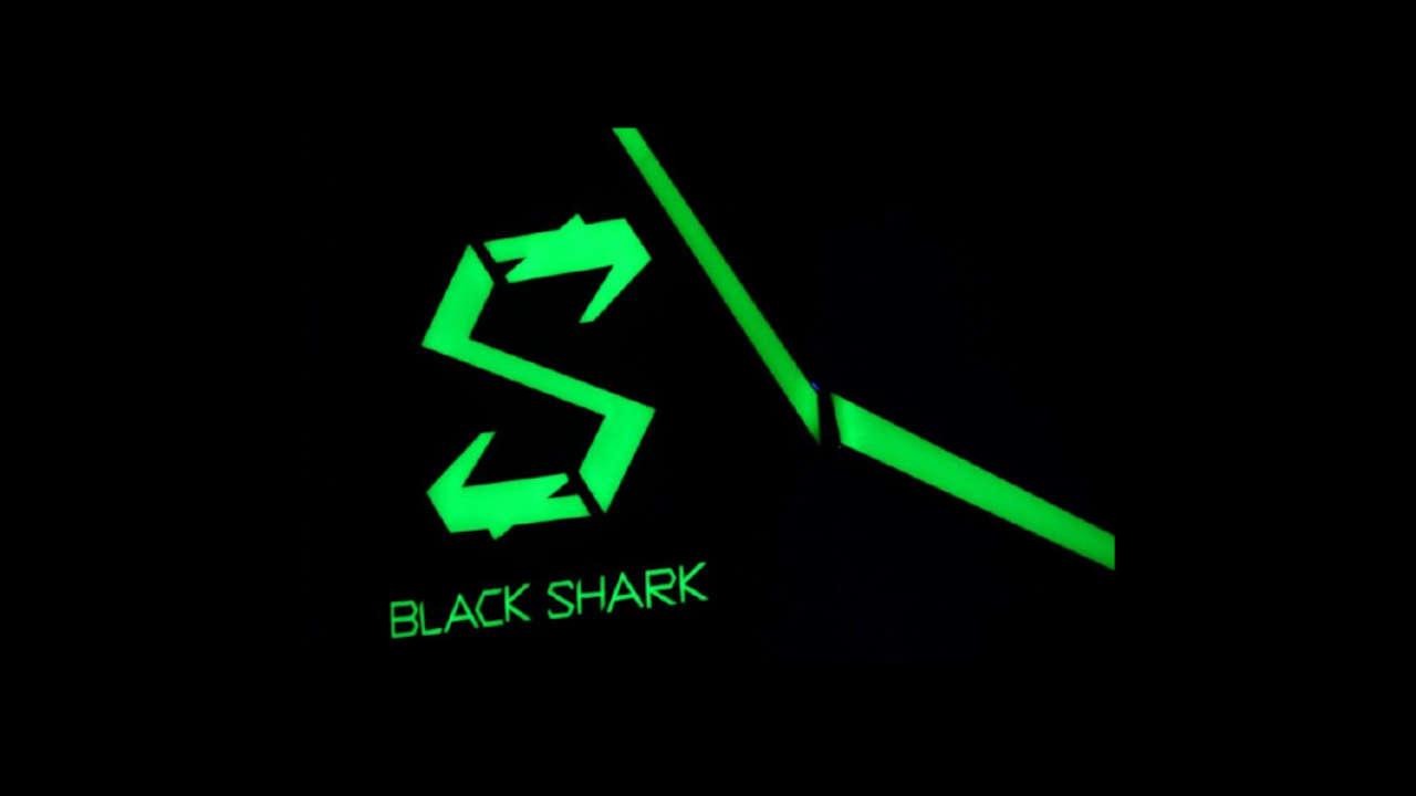 Black Shark 3 Akan Menjadi Smartphone Pertama Dengan RAM 16GB?