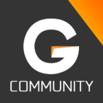 Gamebrott Community