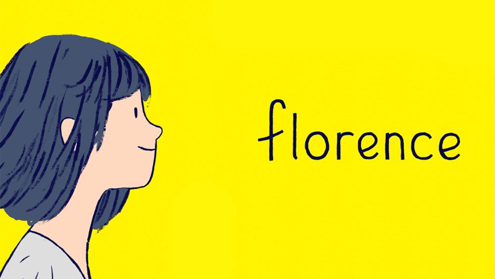 Game Mobile Terbaik 2018, Florence akan Dirilis untuk PC dan Switch -  911exposed