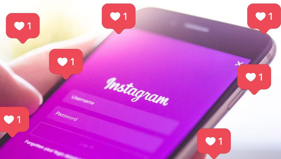200 Caption Instagram Terbaru 2020 Followers Bakalan Auto Likes Gamebrott Com