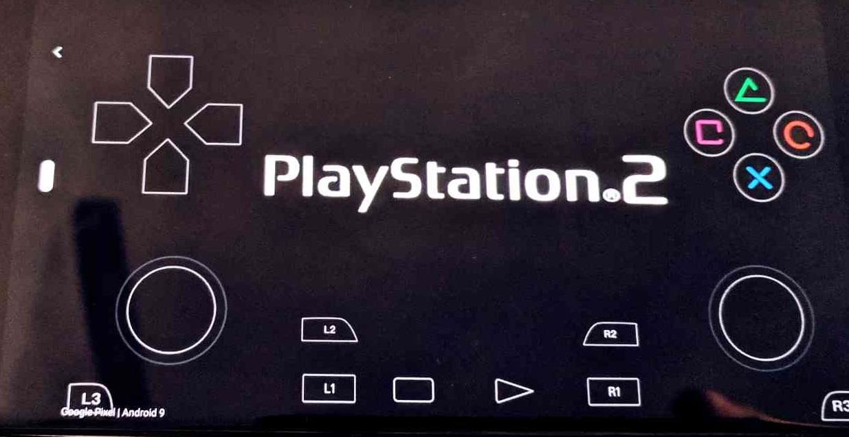 5 Emulator Ps 2 Terbaik Dan Ringan 2020 Untuk Kalian Yang Ingin Bernostalgia Gamebrott Com