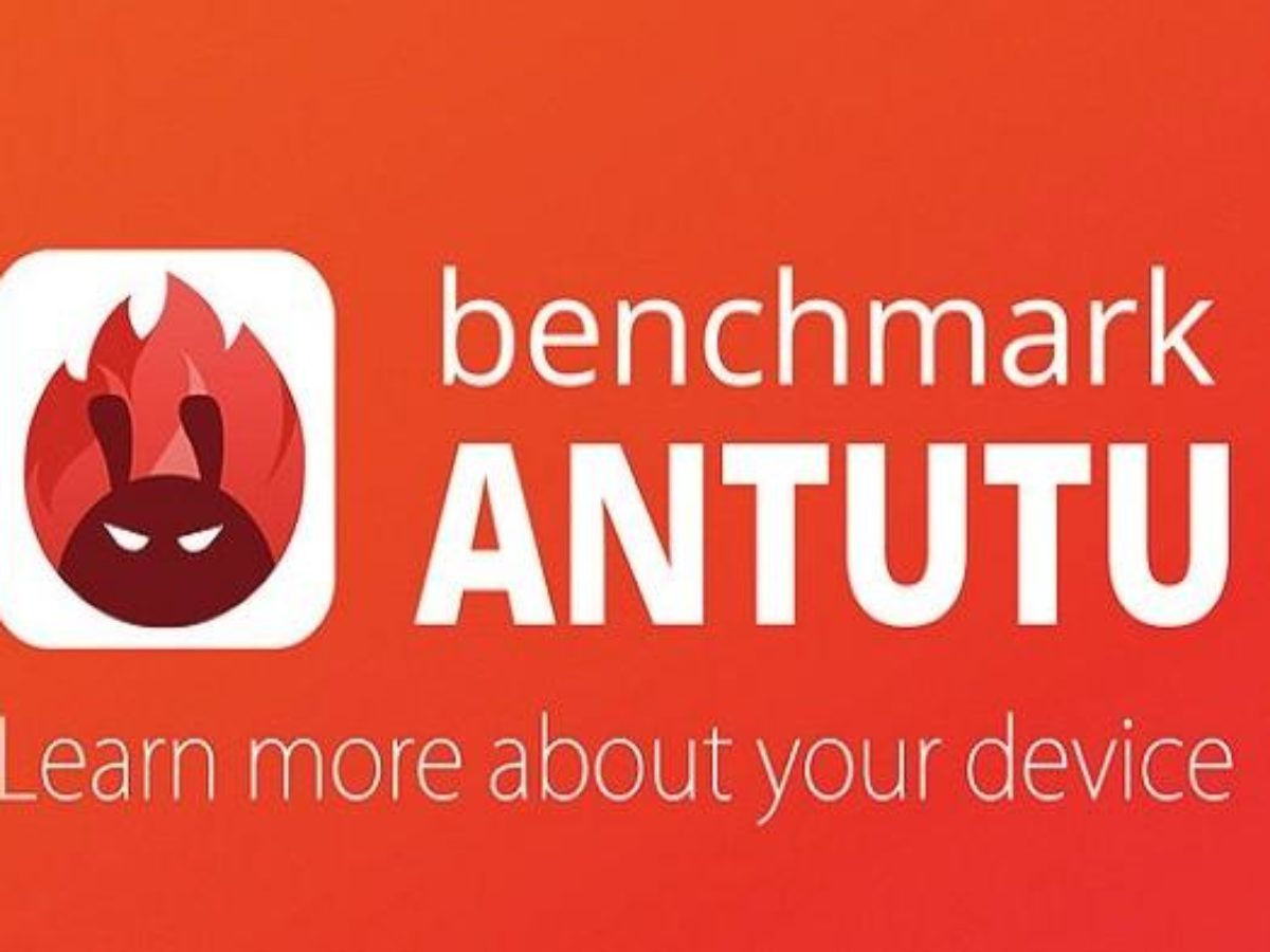 Aplikasi  AnTuTu Benchmark Lenyap dari Play Store