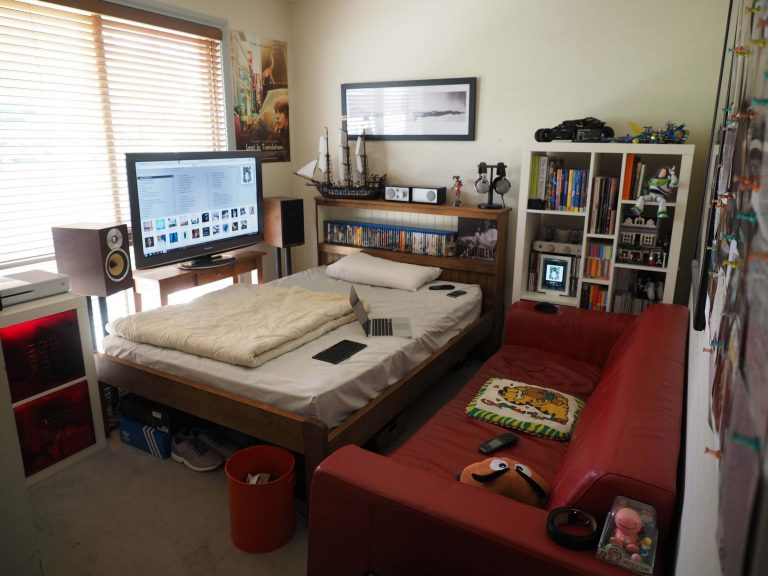 Desain Ruangan Dan Kamar Gaming Yang Bisa Menjadi Inspirasi Kamu Gamebrott Com