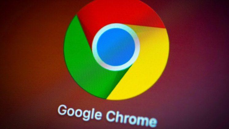 Google Akan Matikan Fitur Penghemat RAM Pada Chrome di Windows 10