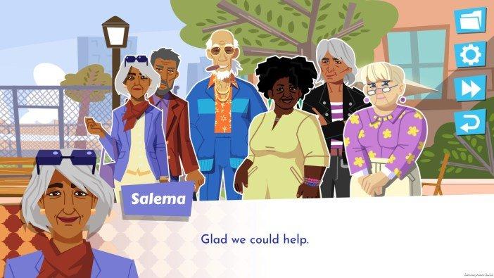 dating app mod sims 4